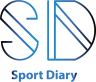 SportDiaryeu.com